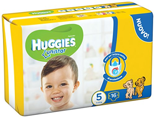 huggies-unistar-16-couches-taille-5-11-19-kg