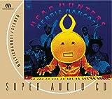 Headhunters by Herbie Hancock (1999-09-07)