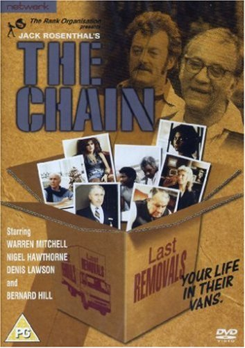 the-chain-1985-dvd