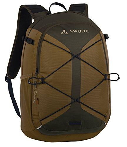 vaude-tecoday-rucksack-unisex-rucksack-tecoday-bison-44-x-3150-x-13-cm