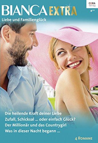 bianca-extra-band-43-german-edition