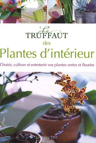 le-truffaut-des-plantes-dinterieur