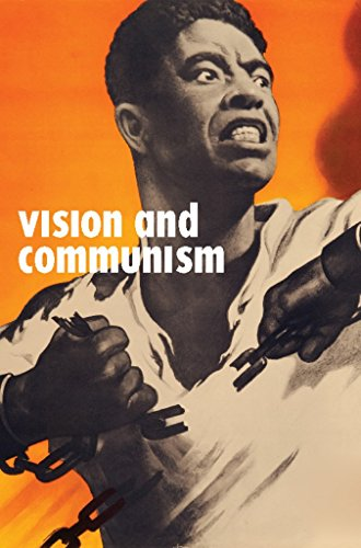 Vision and Communism: Viktor Koretsky and Dissident Public Visual Culture (English Edition)