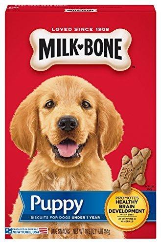 milk-bone-original-puppy-dog-treats-16-ounce-pack-of-6-by-milk-bone