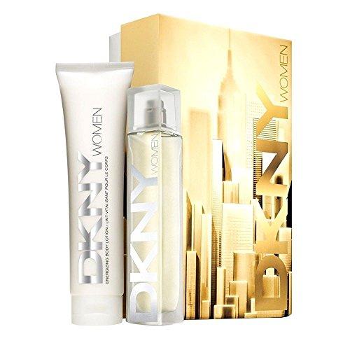 donna-karan-dkny-eau-de-perfume-spray-50ml-set-2-pieces