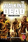 The Walking Dead, tome 7 : Cherche et tue (roman) par Kirkman