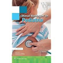 Manual Washington de pediatría - 2ª edición