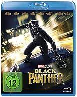 Black Panther [Blu-ray] hier kaufen