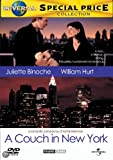 Eine Couch in New York / A Couch in New York [Holland Import]