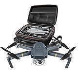 Malloom for DJI Mavic Pro RC Quadcopter Hardshell - Best Reviews Guide