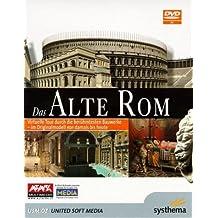Das alte Rom  (DVD-ROM)