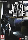 This War Of Mine [PC]