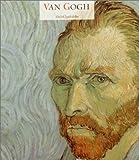 Vincent Van Gogh (Rizzoli quadrifolio) best price on Amazon @ Rs. 8107