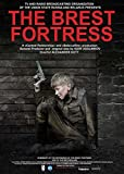 The Brest Fortress Movie Poster (27,94 x 43,18 cm)