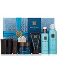 RITUALS The Ritual of Hammam - Purifying Ceremony Geschenkset Extra large