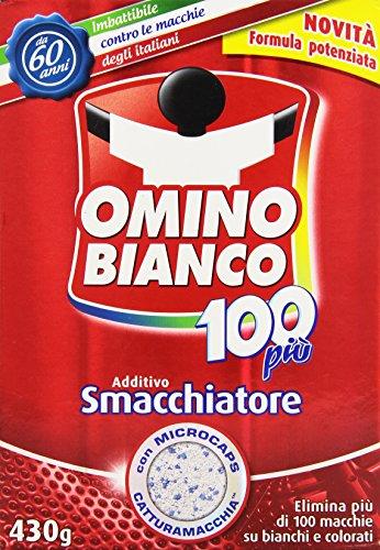 Omino B.Add.500Gr.Classic