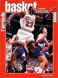 L'année du basket 1998