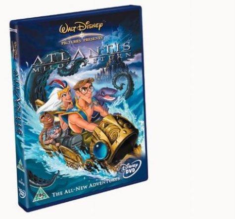 atlantis-milos-return-dvd