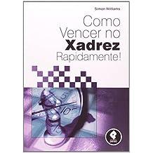 A Linguagem de Programação C++ (Em Portuguese do Brasil)