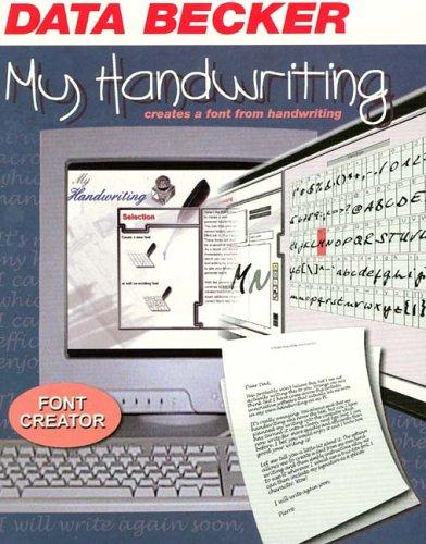 my-hand-writing