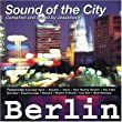 Sound of the City Berlin