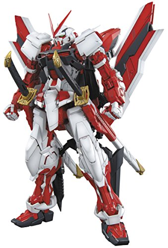 mbf-p02kai-figurine-astray-red