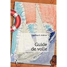 Guide de voile