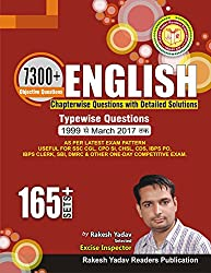 rakesh yadav 7300 english 1999 to march 2017