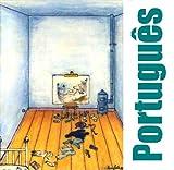 Comics sem palavras (Pisolo Books) (Portuguese Edition)
