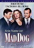 Sein Name ist Mad Dog - Rita Ryack