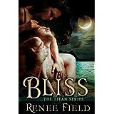 Bliss (Titan series Book 1) (English Edition)