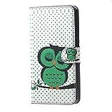 Funda Doogee X5 Smartphone,PU Cuero Cartera Funda Carcasa de Piel para móviles Doogee X5/X5 Pro Case Cover con bolsillo de tarjeta