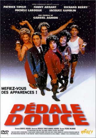 pedale-douce