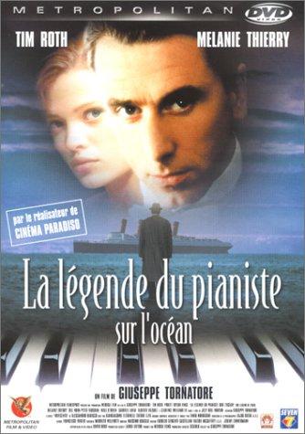 la-legende-du-pianiste-sur-locean