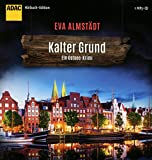 Kalter Grund (ADAC Hörbuch Edition 2017)