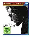 Lincoln kostenlos online stream