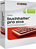 Lexware ESD / buchhalter pro 2016 / Version 16.00 / Deu