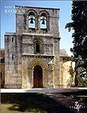 Pays basque roman - Alava biscaye guipuzcoa, 1997