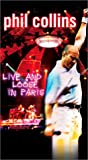 Live & Loose in Paris [VHS] [Import USA]