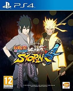 Naruto Shippuden: Ultimate Ninja Storm 4 (B00TSN9VB4) | Amazon price tracker / tracking, Amazon price history charts, Amazon price watches, Amazon price drop alerts