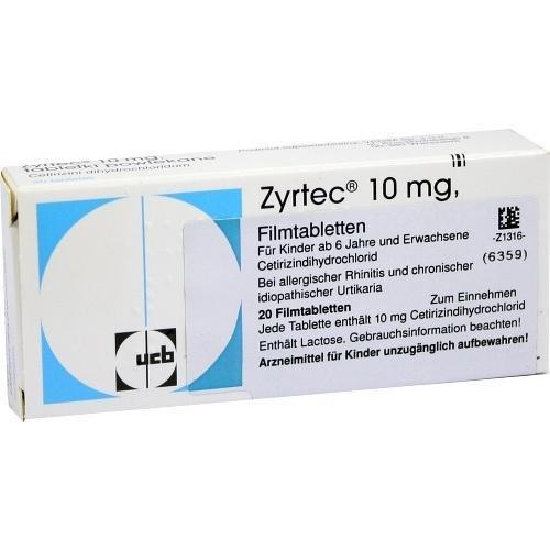 zyrtec-20st-filmtabletten-pzn4967029