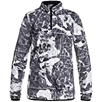 Quiksilver Aker Youth FL B OTLR