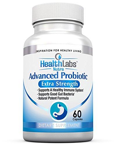 salute-labs-nutra-avanzata-probiotico-extra-strength-supplemento-per-un-sano-sistema-immunitario-i-b