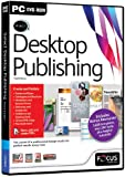 Select Desktop Publishing 3rd Edition (PC)