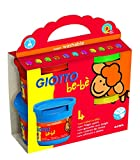 Giotto Be-Be 949303 Vernice Dito