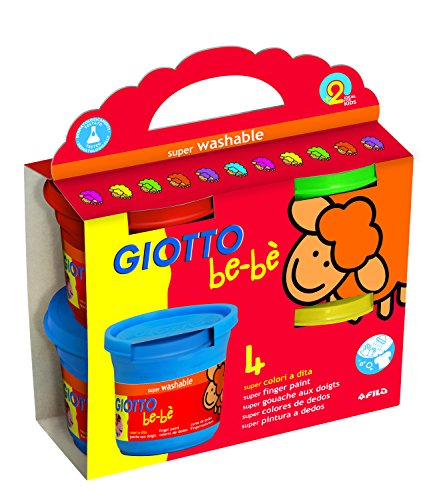 giotto-be-be-467200-pintura-a-dedos