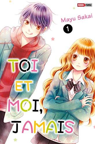 Toi Et Moi [Pdf/ePub] eBook