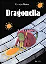 Dragonella par Baker