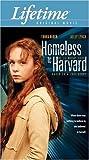 Homeless to Harvard: The Liz Murray Story [VHS] [Import USA]