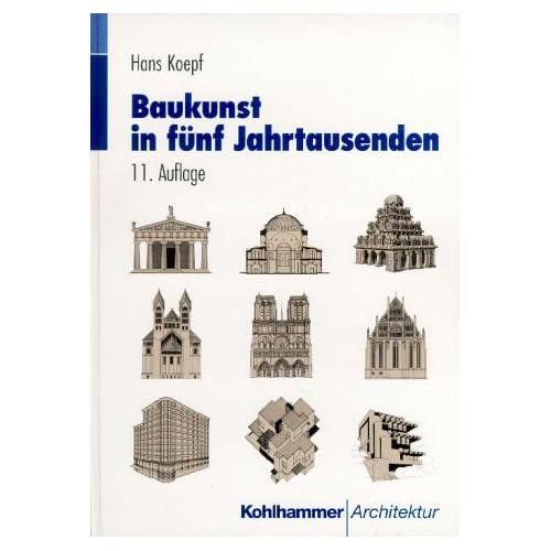 Kompendium Der Mediengestaltung 5. Auflage Pdf
